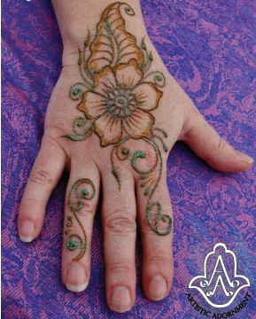 Henna tattoo designs price for How much does a thigh tattoo cost